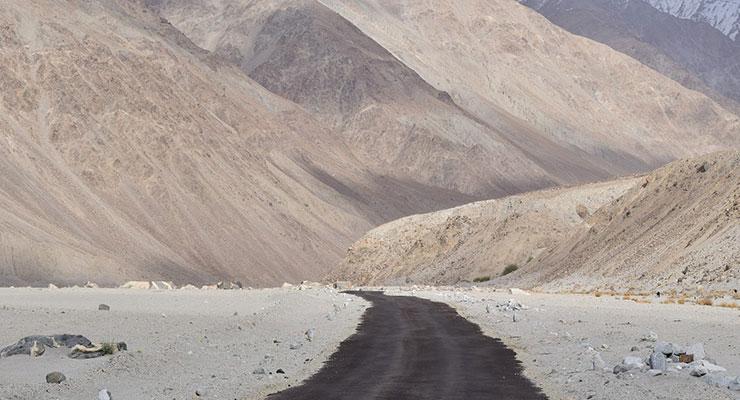 ladakh-lakh
